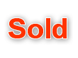 Sold vehicle image